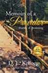 Memoirs of a Providor: Journey of Awa...