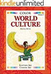 Color World Culture: Chinese Art & Eg...