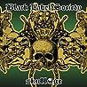 Image de l'album de Black Label Society