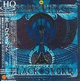 Chronicle of Black Sword by Hawkwind (2009-12-02?