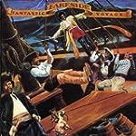 Lakeside/Fantastic Voyage