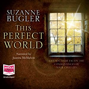 This Perfect World | [Suzanne Bugler]