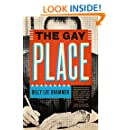 The Gay Place (Texas Classics)