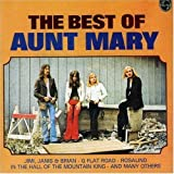 Best of Aunt Mary by Aunt Mary
