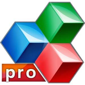 Bargain Alert: OfficeSuite Professional 6, 50% Off!