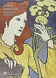 L'Art nouveau, la révolution décorative