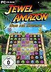 Jewel Amazon und die Suche der Artefakte