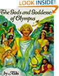The Gods and Goddesses of Olympus (Tr...
