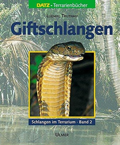 schlangen-im-terrarium-haltung-pflege-und-zucht-schlangen-im-terrarium-in-2-bdn-bd2-giftschlangen