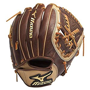 Mizuno GCF1253 Classic Fast Pitch Softball Fielder's Mitt at Sears.com