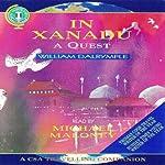 In Xanadu | William Dalrymple