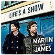 Life's a Show (Ltd. Edt.)