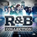 R&B Collection 2012 [Explicit] [+Digital Booklet]