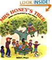 Mrs. Honey's Tree (Mrs. Honey Books)