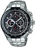 [カシオ]CASIO 腕時計 EDIFICE エディフィス EF-554SPJ-1AJF メンズ