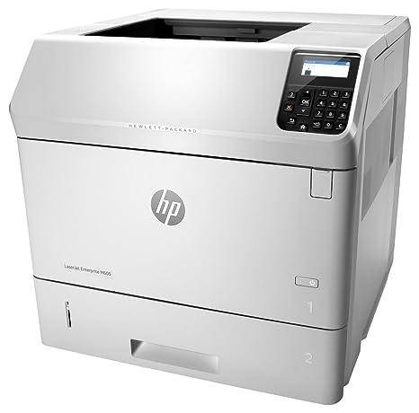 HP E6B70A#B19 Imprimante laser Monochrome