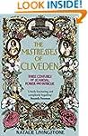 The Mistresses of Cliveden: Three Cen...
