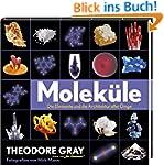 Molek�le - Die Elemente und die Archi...