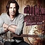Stripped Down (CD/DVD)