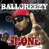 Shone - Ball Greezy
