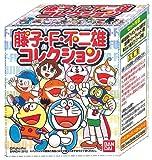 藤子・F・不二雄キャラクターズフィギュアコレクション 歩く! 10個入 BOX (食玩)