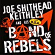 Band of Rebels