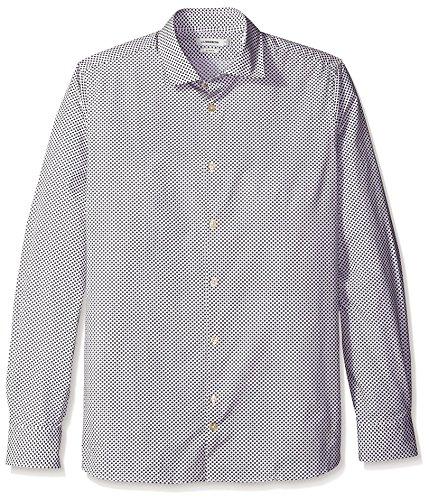 j-lindeberg-mens-dani-ca-season-print-long-sleeve-shirt-black-white-m