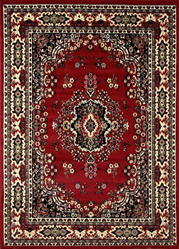 large-traditional-8x11-oriental-area-rug-persian-style-carpet-approx-78x108-reds