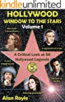 Hollywood Window to the Stars, Volume...