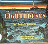 Let's learn about lighthouses