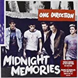 Midnight Memories �摜
