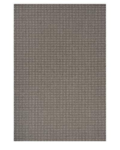 Surya Elements Indoor/Outdoor Rug