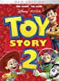 Toy Story 2 (DVD Edition) (Bilingual)