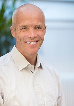 Olivier Raurich