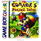Conker's Pocket Tales (GBC)by Rareware
