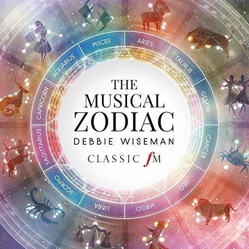the-musical-zodiac