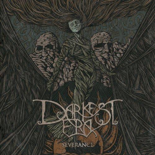 Severance by Darkest Era (2014-06-13)