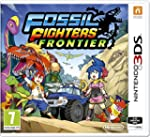 Fossil Fighters: Frontier (Nintendo 3...