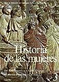 Historia de Las Mujeres 3 - Renacimiento (Spanish Edition) (8430698221) by Duby, Georges