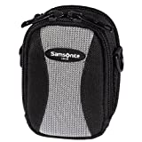 Hama Samsonite Safaga 40H Camera Bag
