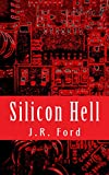 silicon hell