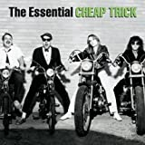 Essential Cheap Trick by Cheap Trick Original recording remastered edition (2004) Audio CD