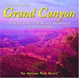 Sounds of the Grand Canyon Various
