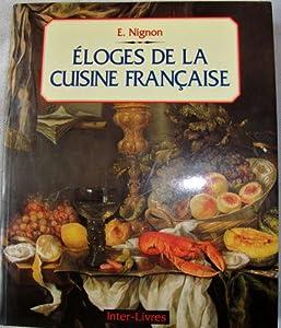 Accessoires livres recherche d taill e nos rubriques - Livre de cuisine francaise en anglais ...