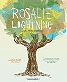 Rosalie Lightning: A Graphic Memoir