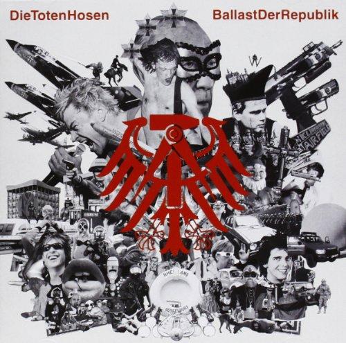 Die Toten Hosen - Die ultimative Chart Show Die erfolgreichsten Hits 2012 - Zortam Music