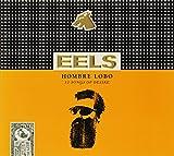 Hombre Lobo: 12 Songs of Desire (Dig)