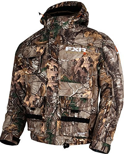 new-fxr-snow-hardwear-adult-waterproof-polyester-jacket-realtree-xtra-camo-large-lg-by-fxr-snow
