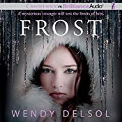 Frost | Wendy Delsol