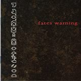 Inside Out by Fates Warning (1998-03-24)